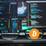 BTC , ETH, Bitcoin Cash und Ripple – Chartanalyse 21.06.2018