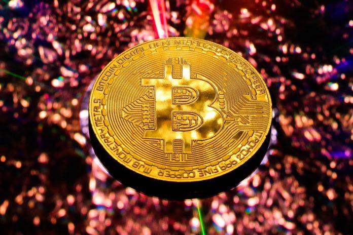 Bitcoin, Ethereum, Ripple und ADA– Kursanalyse 19.06
