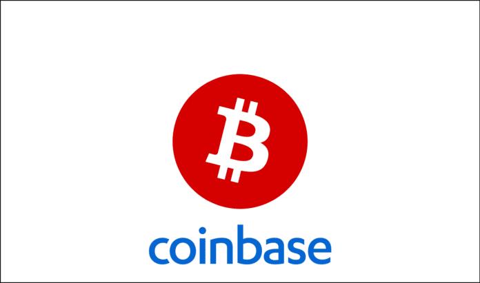 Coinbase expandiert nach Japan