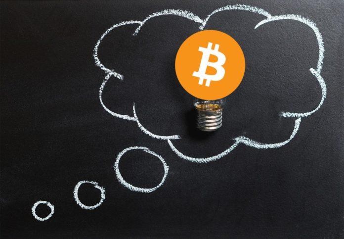 BTC Kurs - Hält die $6.000-Marke diesmal