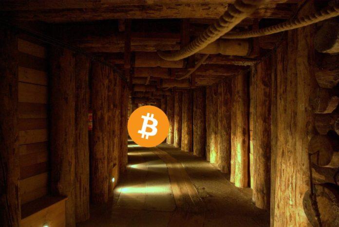 Bitcoin Netz 51 Prozent Gefahr Bitmain's Antpool senkt die Gebühren