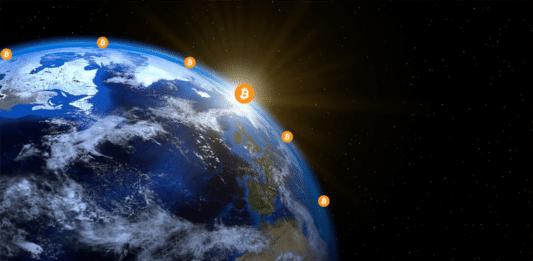 Apple Gründer Steve Wozniak: Bitcoin als globale Währung