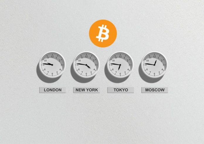 bitcoin und krypto b rsen berechnen mehr f r eine listung. Black Bedroom Furniture Sets. Home Design Ideas