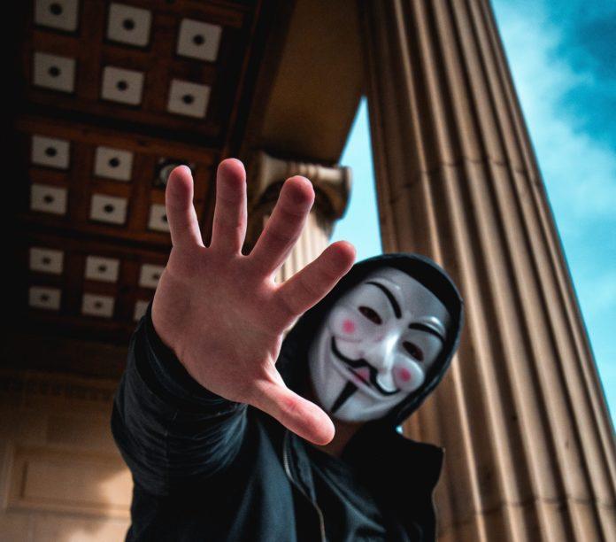 Cyberkriminalität in 2018