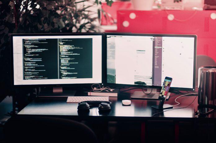 Ethereum Future in 2018