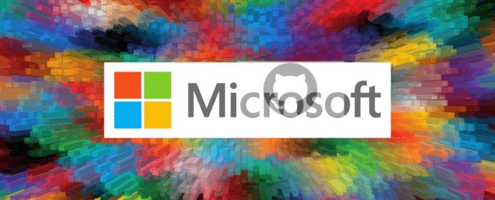 Microsoft kauft Github - Krypto-Community unzufrieden