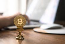 Goldman Sachs ist nicht nur an Bitcoin-Futures interessiert