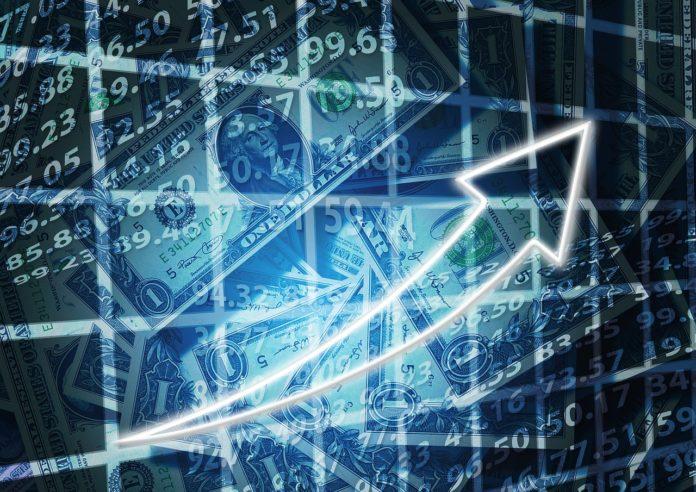 Interesse an shortterm Gewinnen könnte Krypto-Markt zerstören -