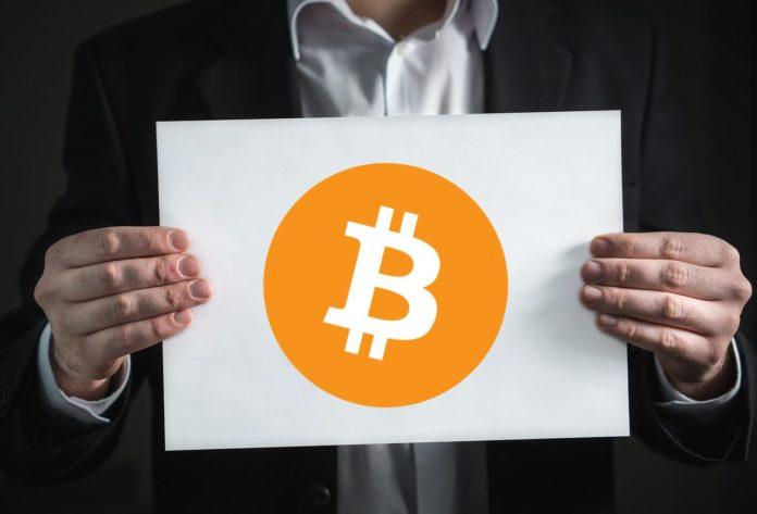 Jeder Dritte Vermögende ist interessiert in Bitcoin zu investieren
