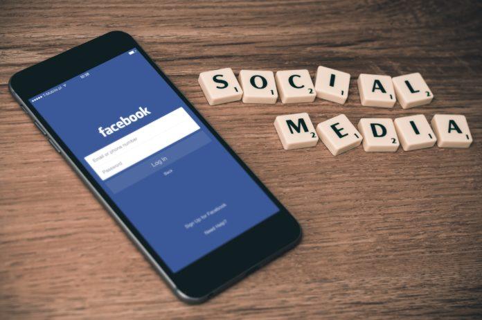 Kauft Facebook jetzt Coinbase