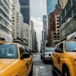 Krypto Börse übernimmt NY Broker-Händler - Ready für ICO - Coincierge