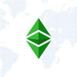 Krypto-Börse Coinbase listet Ethereum Classic - Auf zum Mond?