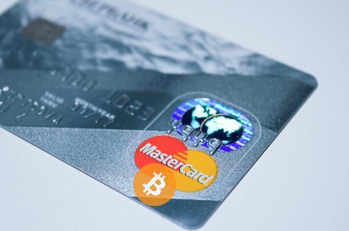 MasterCard meldet Blockchain-Patent an für effizientere Lösungen