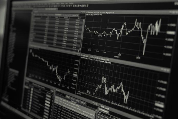TRON-Partnerschaft für globale Forex-Märkte
