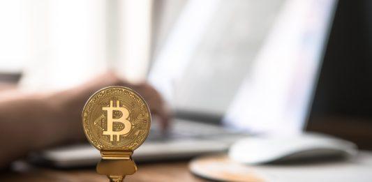 Bitcoin ist ein Asset