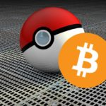 Poketoshi: Bitcoin Lightning Network bringt neues Pokemon Spiel