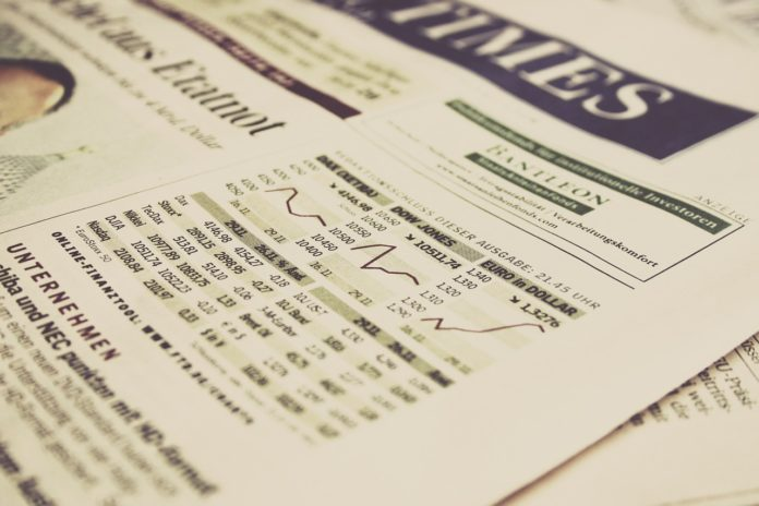 Risikokapitalunternehmen entwickeln Krypto-Fonds - Coincierge