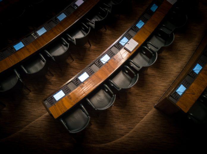US-Kongressmitglieder sollen Bitcoin-Bestände offenlegen