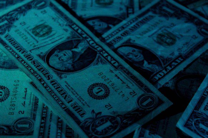 """XAPO-Präsident Bitcoin wird """"Hunderttausende von Dollar"""" wert sein"""