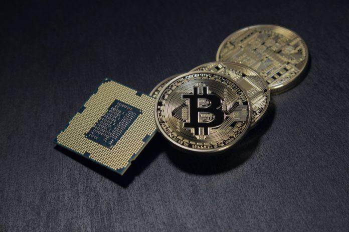 Bitcoin wird um 70 Prozent sinken