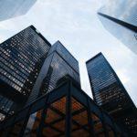 American Express meldet Blockchain-Patent an