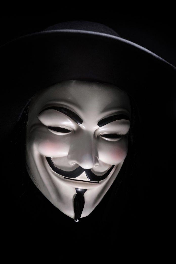 Börsen für Kryptowährungen vermehrt Opfer von Hacker-Angriffen