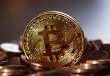 BitMEX CEO BTC erst $5.000 bevor die große Rallye startet - Coincierge