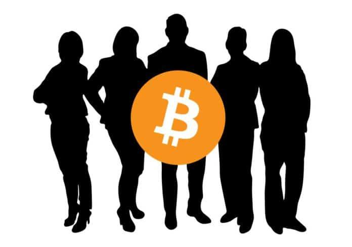 Bitcoin Aufschwung dank Coinbase Custody - Lösung für Investoren