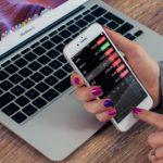 Bitcoin, EOS, Ripple, ETH und Bitcoin Cash – Kursanalyse 05.07.2018