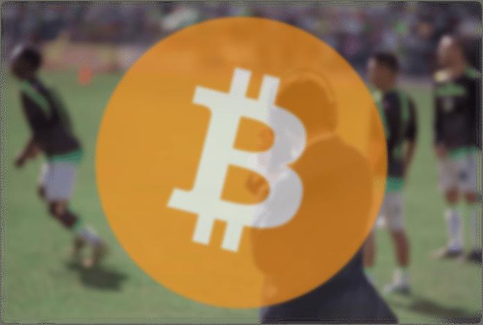 Bitcoin ETF-Kommentare überwiegend positiv