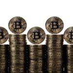 Bitcoin ETF durchaus möglich - Bitcoin Bull Run - Coincierge