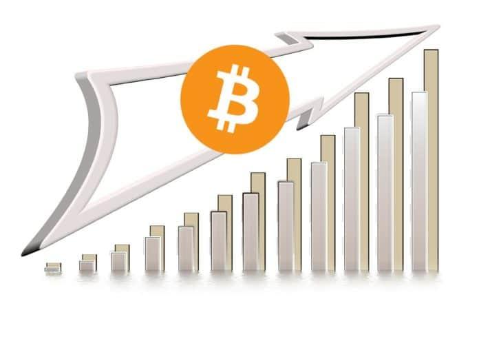 Bitcoin, ETH, Ripple und Bitcoin Cash – Kursanalyse 02.07.2018 Coincierge