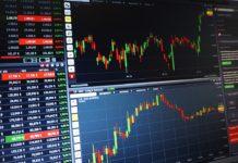 Bitcoin, ETH, XRP und Bitcoin Cash - Kursanalyse 09.07.2018 Coincierge