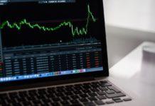 Bitcoin, Ethereum, XRP und Bitcoin Cash - Kursanalyse 11.07.2018 - Coincierge