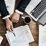 Bitcoin, ETH und XRP– Kursanalyse 10.07.2018 Coincierge