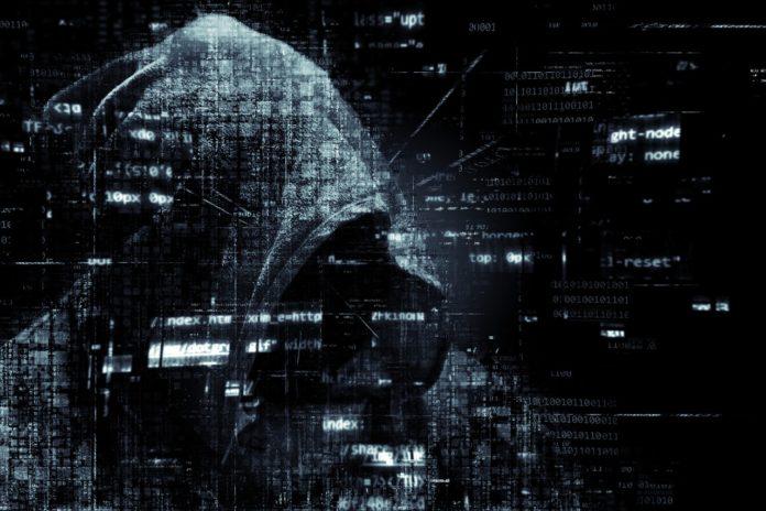 BTC Hacker beobachten 2,3 Millionen Bitcoin-Adressen