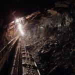 BTC Miner finden Subventionen in Japan - Coincierge