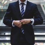 BlackRock ETF: Der benötigte Bitcoin-Bulle?