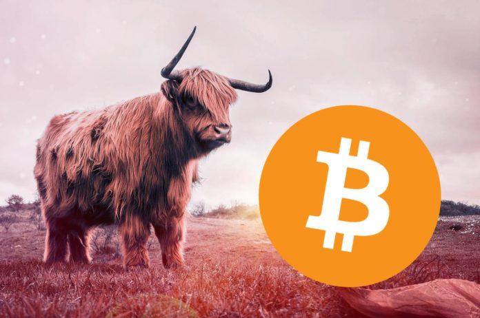 Bitcoin, Tron, Ethereum und XRP – Chartanalyse 03.07