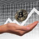 Bitcoin Bull-Run in Richtung $10.000-Marke - Coincierge