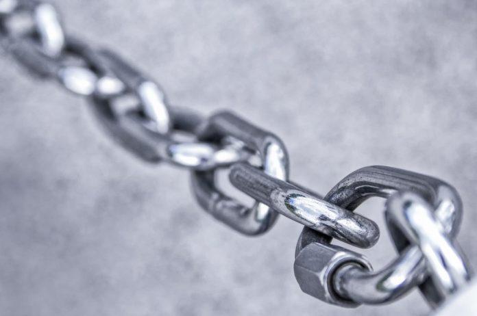 Blockstream Sidechain Altcoins überflüssig machen