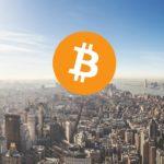 Europas größter ETF-Händler startet mit Bitcoin und Ethereum ETNs Coincierge