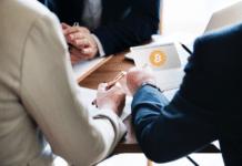 Charlie Lee - Zuerst mindestens einen Bitcoin, dann Litecoin kaufen
