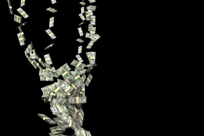 Coinbase darf Wertpapier-Token listen - ICOs und XRP in der Pipeline - Coincierge