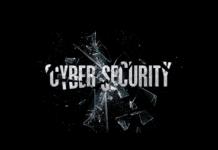 Cybersecurity BTC-Börsen sind mit minimalem Aufwand zu knacken - Coincierge