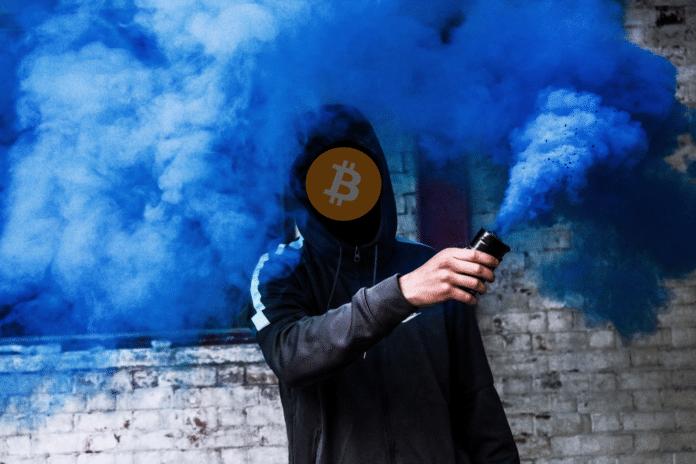 Der 40 Millionen USD Bitcoin Hack, der niemals stattfand
