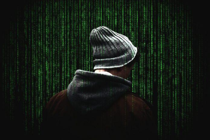 Dezentrale Börse gehackt - 24.984 Ethereum gestohlen Coincierge