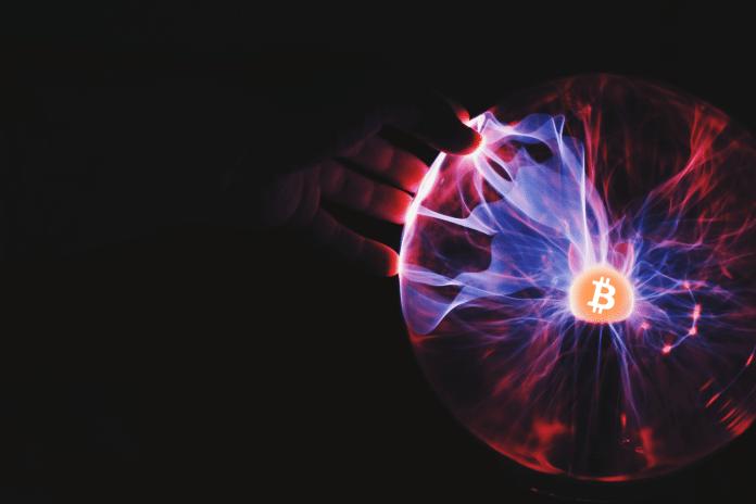 Eines dieser drei Szenarien wird auf Bitcoin zutreffen - Noah Smith