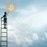 Ethereum-Erfinder kritisiert Bitcoins Mining-Algorithmus