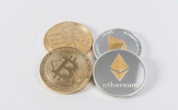 Ethereum der Katalysator für den Krypto-Bullenmarkt
